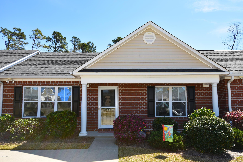 1024 Granite Grove Leland, NC 28451
