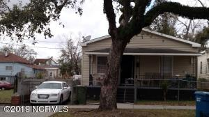 515 Meares Street