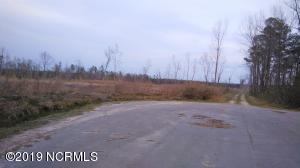 Lot 3 Kemp Rodgers Road