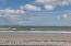 L3 Blk 48 3 Ocean Boulevard, Topsail Beach, NC 28445