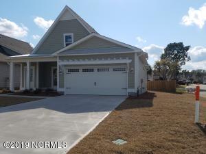 395 Beau Rivage Drive, Wilmington, NC 28412