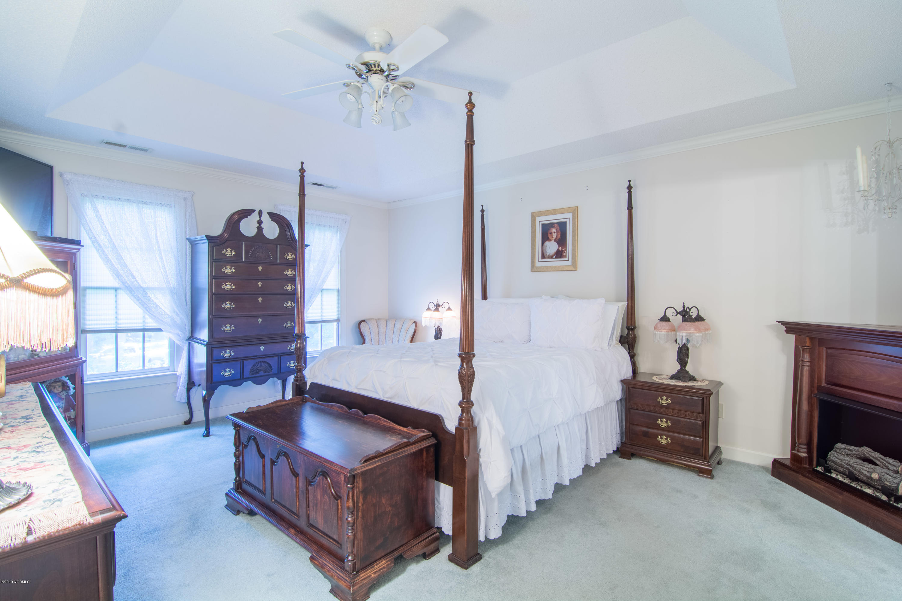 504 Periwinkle Way Caswell Beach, NC 28465