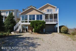 402 North Shore Drive W, Sunset Beach, NC 28468