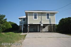 2326 S Shore Drive, Surf City, NC 28445