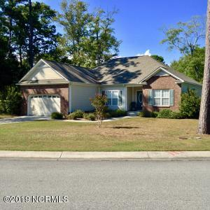 1716 Forest Oak Boulevard SW, Ocean Isle Beach, NC 28469