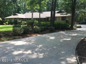 37 Sunfield Drive, Carolina Shores, NC 28467