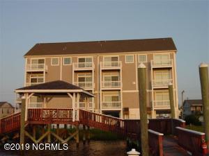 1205 Canal Drive, 2, Carolina Beach, NC 28428