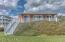 100 Dunescape Drive, Holden Beach, NC 28462