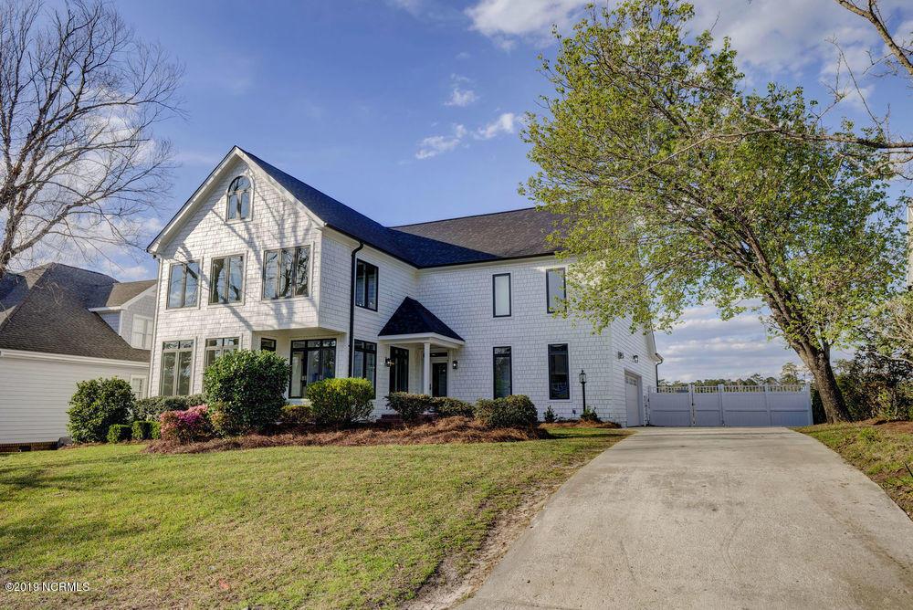 1505 Herring Lane Wilmington, NC 28403