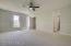 1505 Herring Lane, Wilmington, NC 28403
