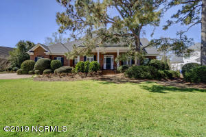 2227 Deepwood Drive, Wilmington, NC 28405