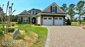 7523 Crail Court, Sunset Beach, NC 28468