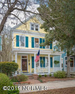 15 S 4th Street, Wilmington, NC 28401