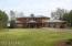 1409 Landfall Drive, Wilmington, NC 28405