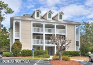 3350 Club Villa Drive, 1404, Southport, NC 28461