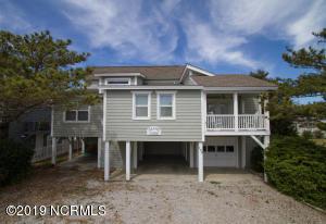 175 E Second Street, Ocean Isle Beach, NC 28469
