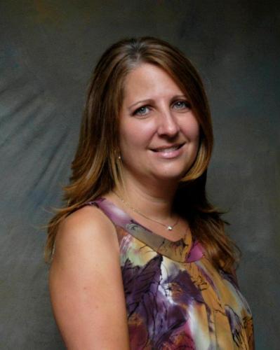 Karen J Wirzulis agent image