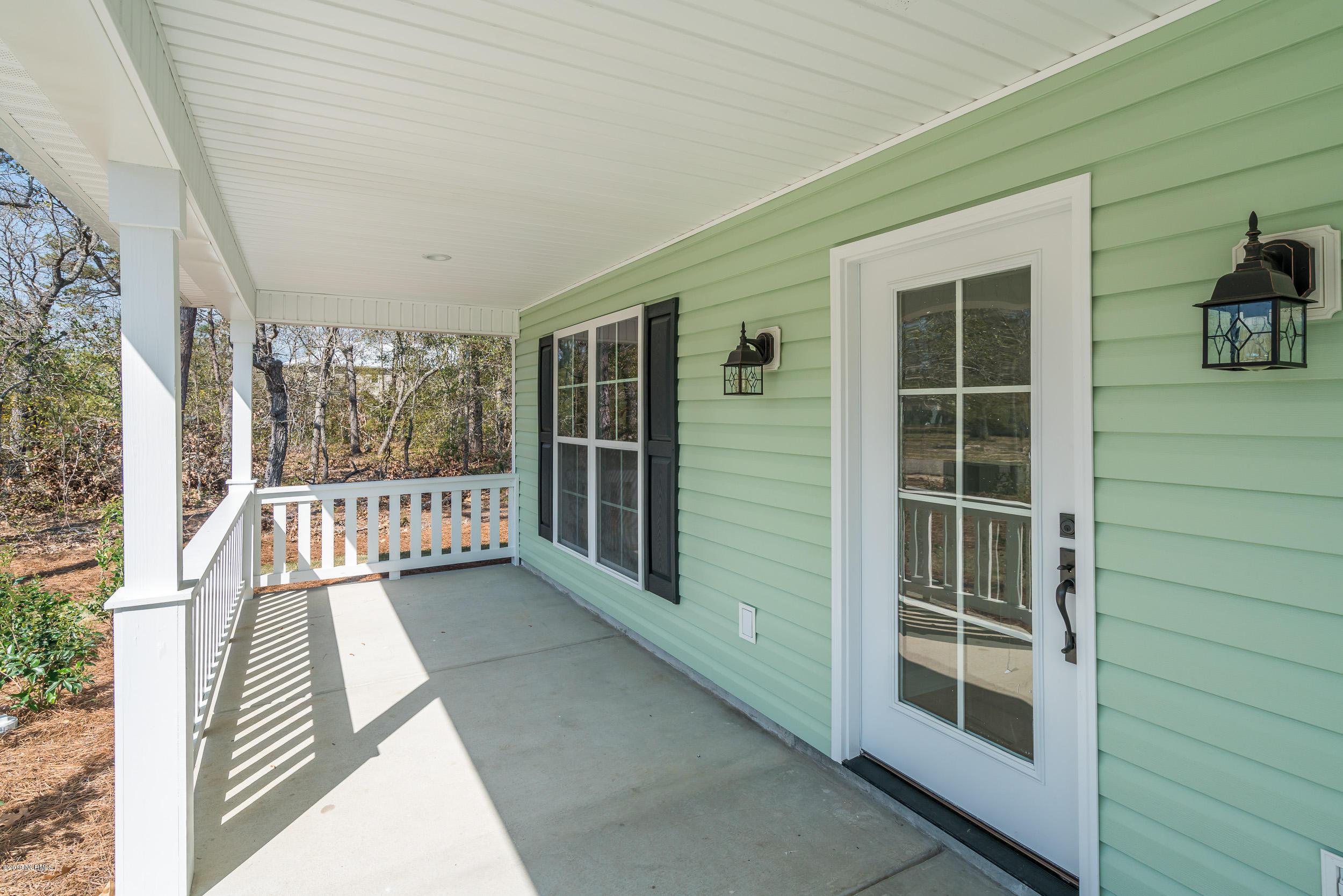 120 NW 11th Street Oak Island, NC 28465