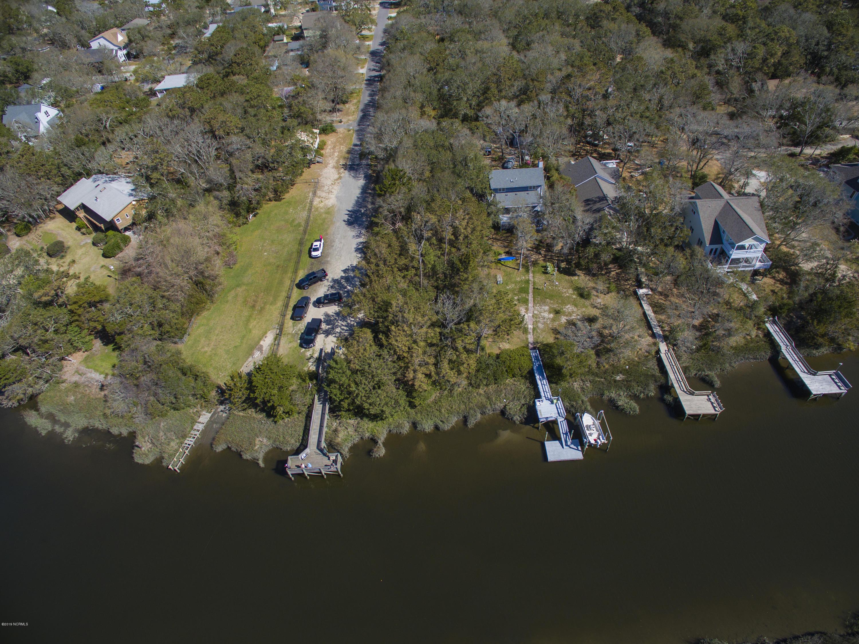 123 SW 6th Street Oak Island, NC 28465