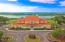 1596 Colonist Square SW, Ocean Isle Beach, NC 28469