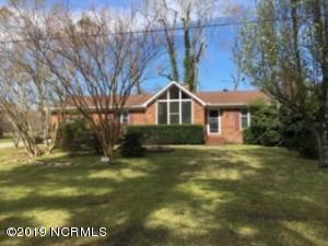 1817 Brierwood Road, Wilmington, NC 28405