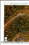 3307 184 Player Lane, Morehead City, NC 28557