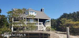 33 Mourning Warbler Trail, Bald Head Island, NC 28461