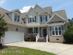 5607 Dragons Eye Court, Wilmington, NC 28412