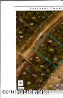 3311 186A Player Lane, Morehead City, NC 28557