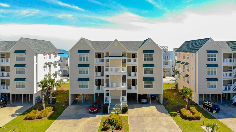 4 A Jan Street Ocean Isle Beach, NC 28469