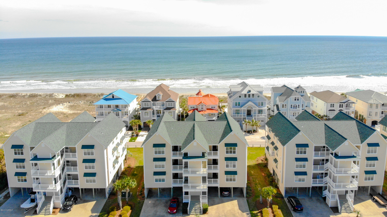 4 Jan Street #a Ocean Isle Beach, NC 28469