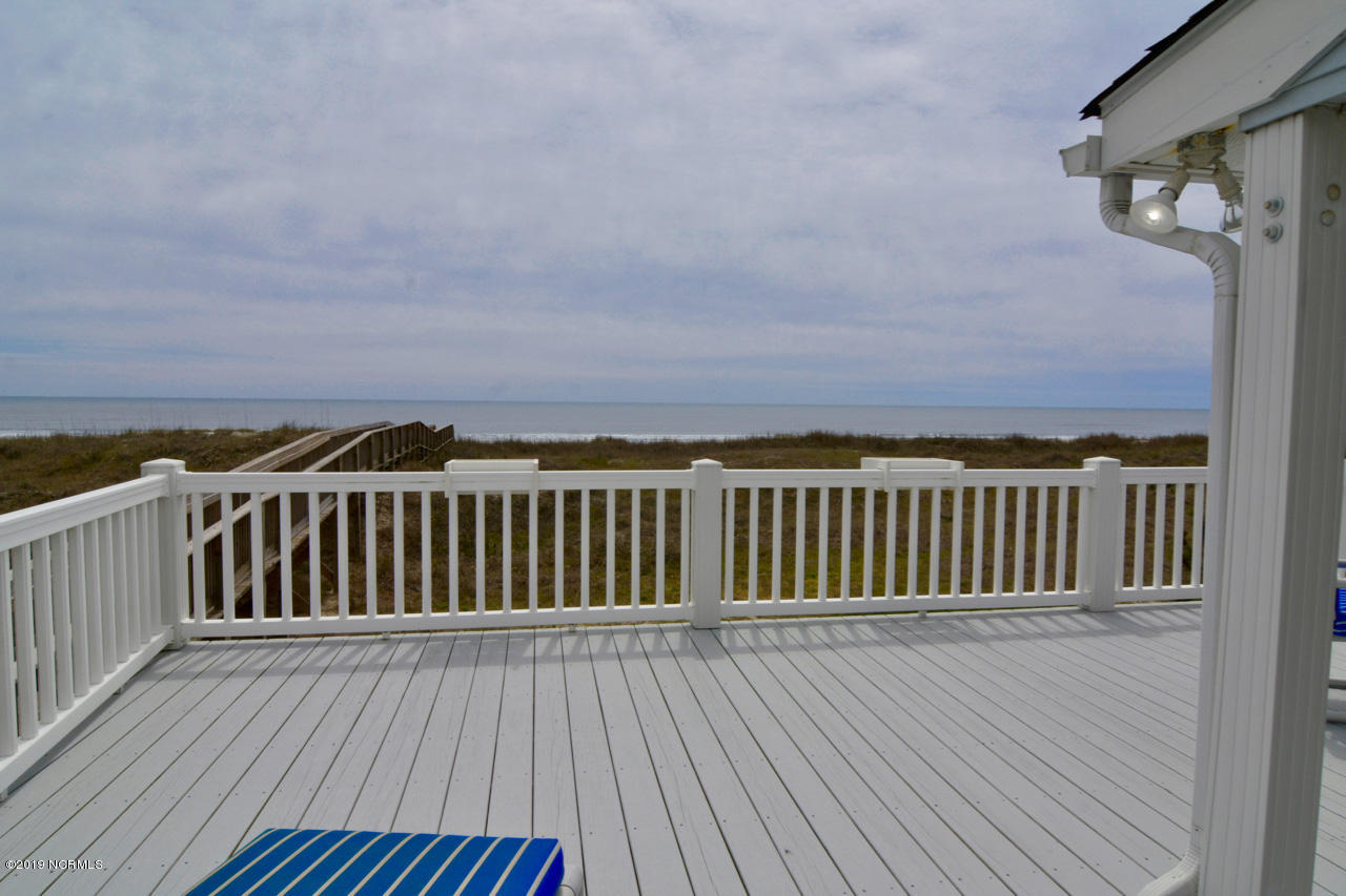 1718 E Main Street Sunset Beach, NC 28468