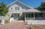 663 Wash Woods Way, Bald Head Island, NC 28461