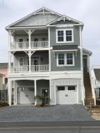 43 E 1st Street, Ocean Isle Beach, NC 28469