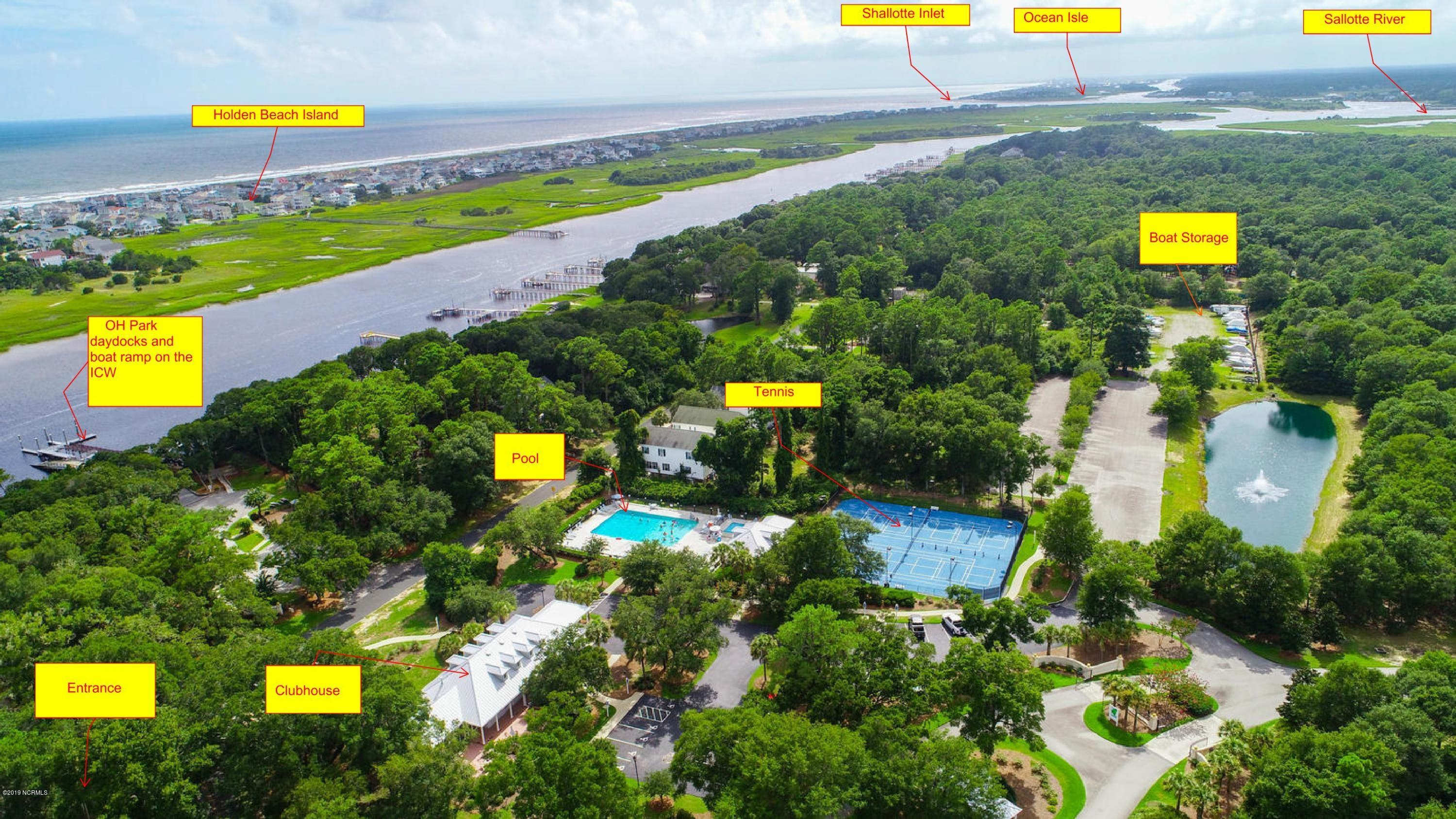 RE/MAX at the Beach - MLS Number: 100158340