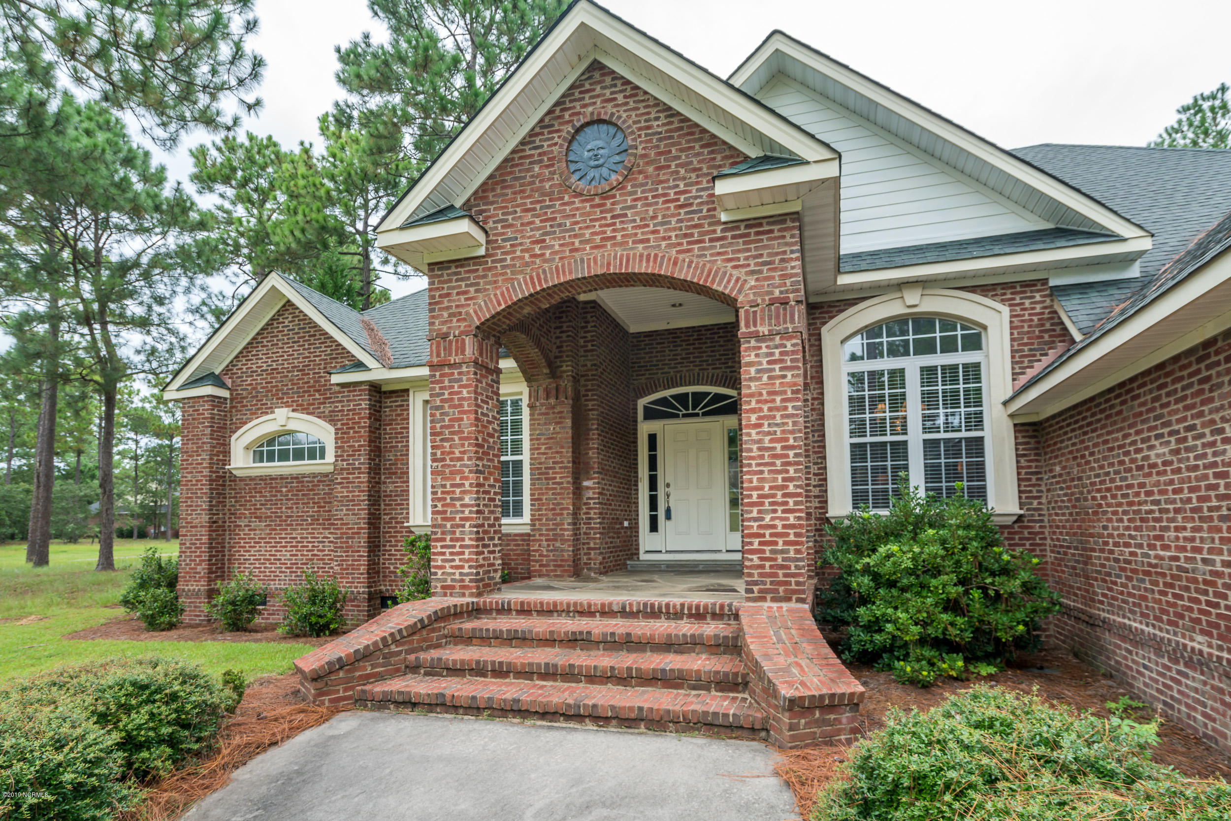 1704 Merriweather Lane Bolivia, NC 28422