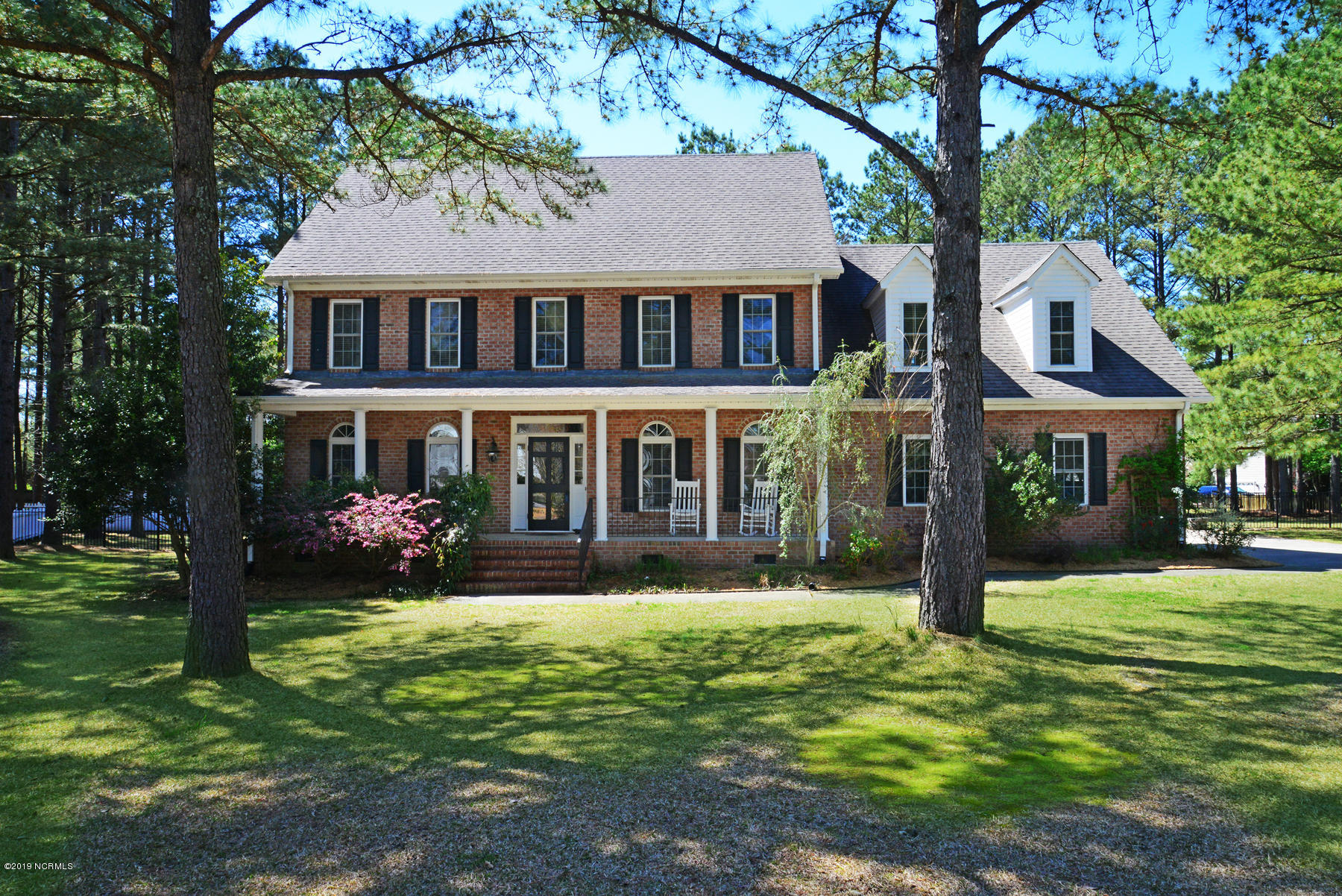 Property for sale at 1401 Warwick Circle, Winterville,  North Carolina 28590