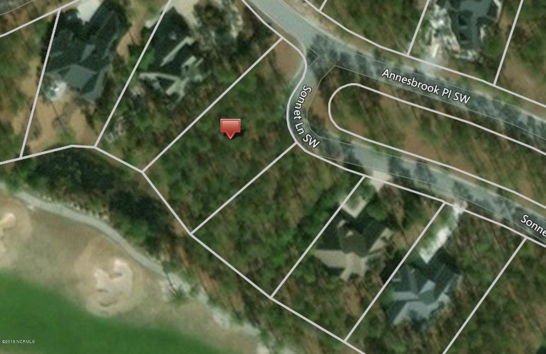 6583 Sonnet Lane Ocean Isle Beach, NC 28469