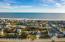 1004 E Fort Macon Road, Atlantic Beach, NC 28512