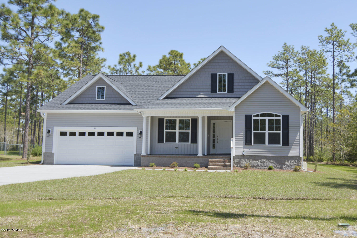 1180 Nicklaus Road Southport, NC 28461