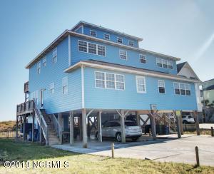 3315 Ocean Drive, E, Emerald Isle, NC 28594