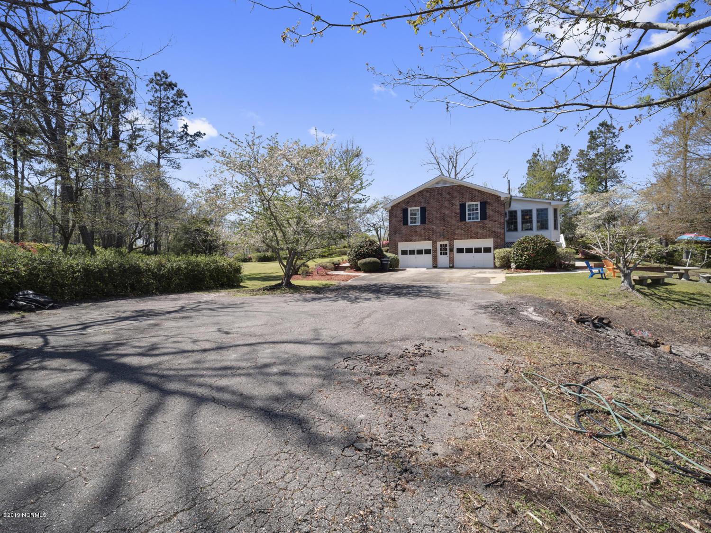 505 Scotts Hill Loop Road Wilmington, NC 28411