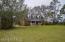 2877 Hwy 70 Beaufort, Beaufort, NC 28516