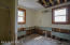 Downstairs bathroom area 2