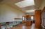 Greatroom/dining/kitchen