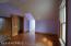 Upstairs bonus/bedroom