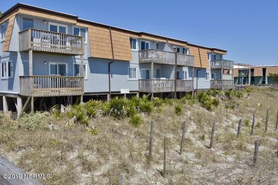 277 W First Street #2G Ocean Isle Beach, NC 28469