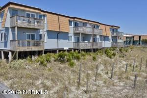 277 W First Street, 2g, Ocean Isle Beach, NC 28469