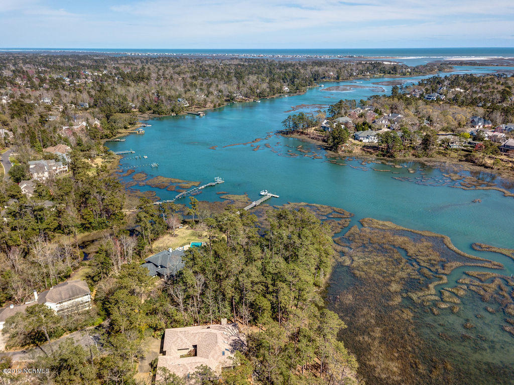 6400 Providence Point Road- Wilmington- North Carolina 28411, ,Land,For Sale,Providence Point,100158882