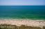 2111 W Fort Macon Road, 214, Atlantic Beach, NC 28512